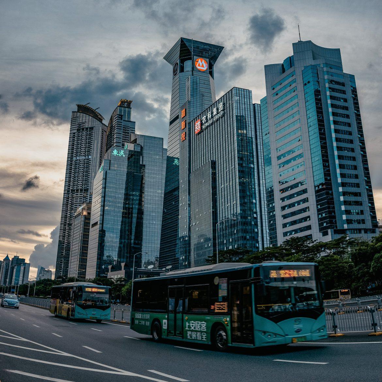 Luksusowe nieruchomości – bezpieczna inwestycja w czasie kryzysu