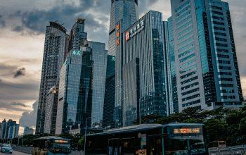 Luksusowe nieruchomości - bezpieczna inwestycja w czasie kryzysu