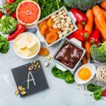 Zalety diety śródziemnomorskiej