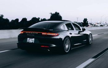 Jak przygotować samochód do dłuższego postoju? - Praktyczne porady dla każdego kierowcy