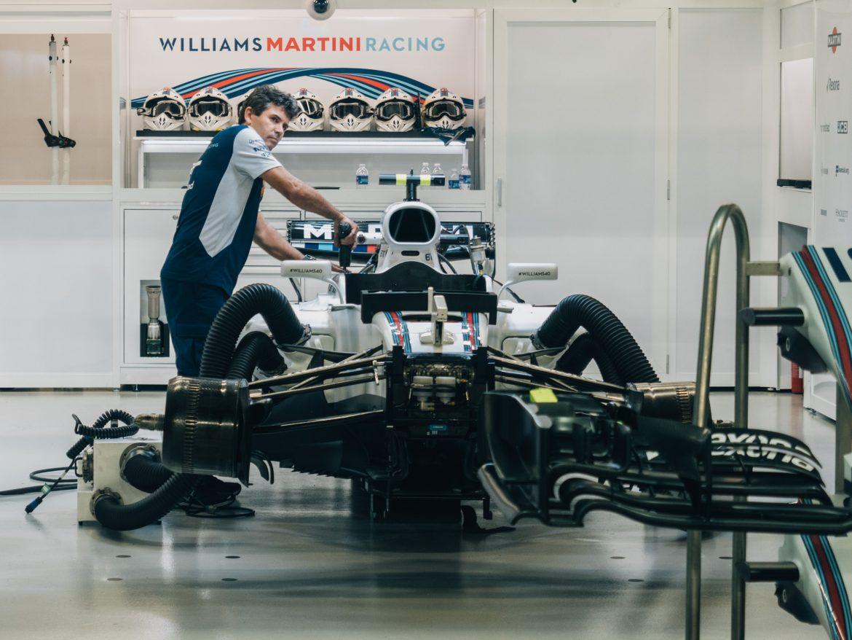 Czym się kierować wybierając się do mechanika?